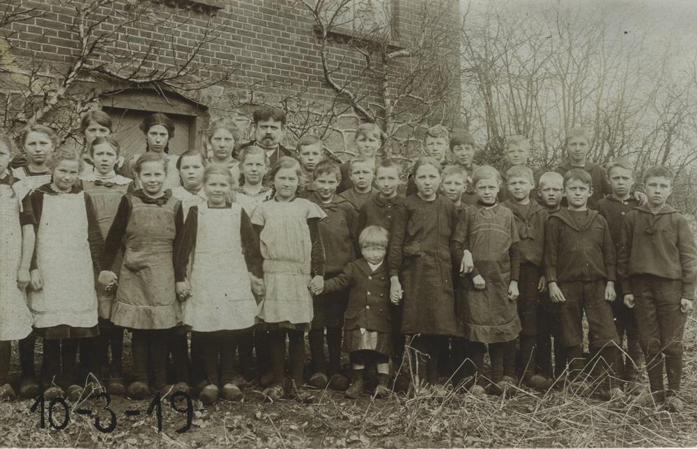 10. marts 1919