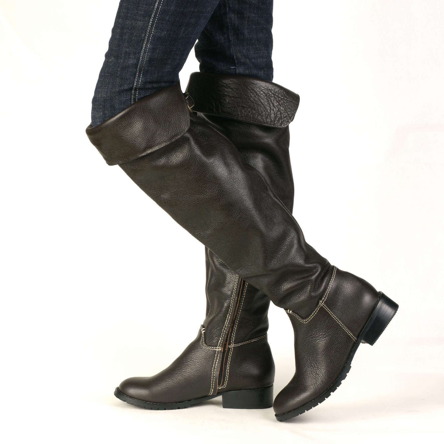 Produktbilleder Støvler