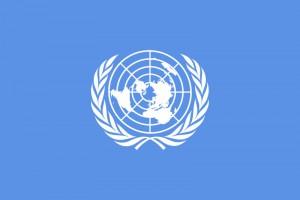 UNESCO World Heritage List - UNESCO er en del af FN