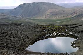 Peru_8420_Lake_McIntyre_Mismi