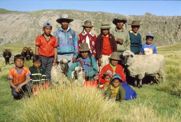 Peru_familie_600p_7911