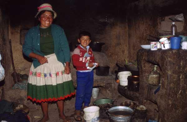 Peru_kokken_600p_7546