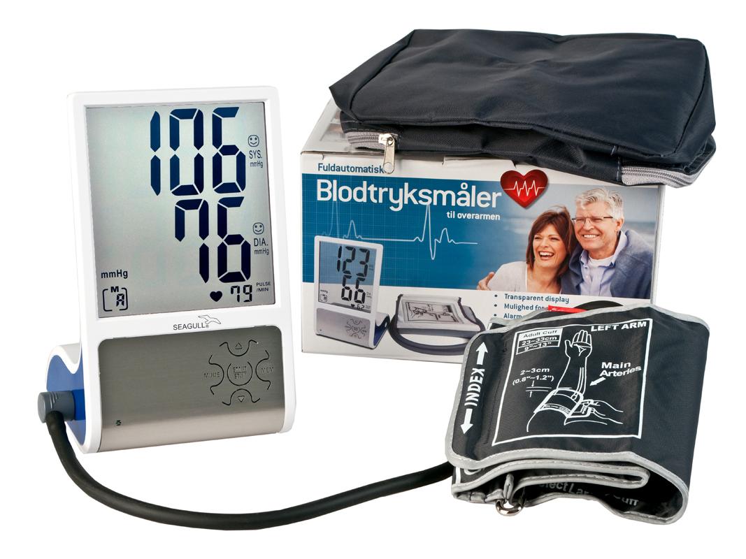 G-1426-blodtryk-transp-30×40-300dpi
