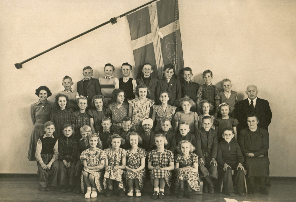 Ca. 1954