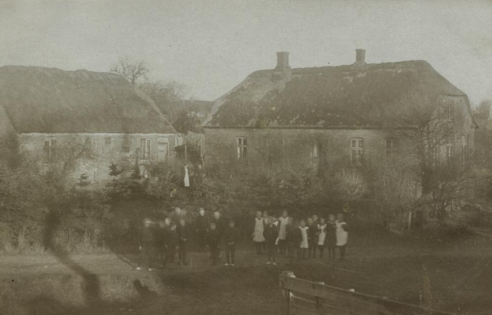 1914-22