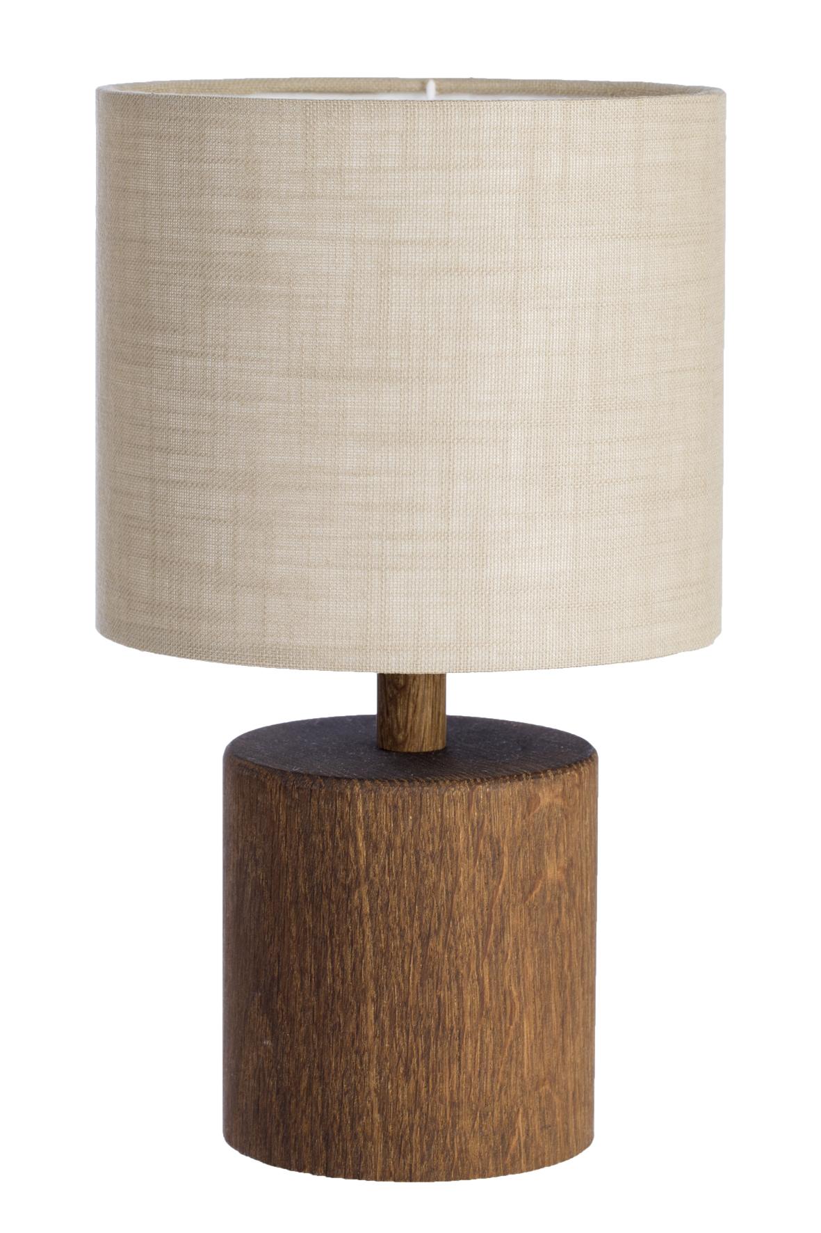 Packshot - Lampe